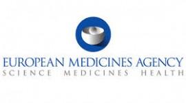 Expertos europeos recomiendan restringir el uso de fármacos que contienen domperidona