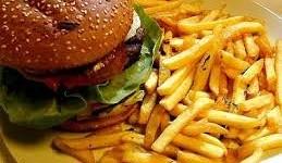 Medicamentos experimentales logran reducir el colesterol