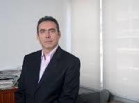 Reunión de autoridades de la COFA y el Ministerio de Salud de la Nación para solicitar que se defina el ejercicio del control de las farmacias en la Ciudad de Buenos Aires