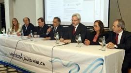 Mendoza lanzó la primera escuela virtual de Salud Pública del país
