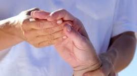 La FDA aprueba el primer medicamento oral para artritis psoriásica