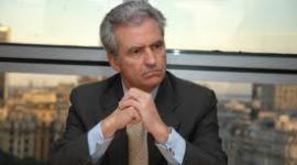 Cilfa justificó públicamente las subas en el precio de los medicamentos