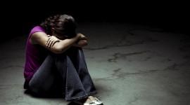 La depresión podría detectarse mediante un análisis de sangre