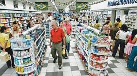 Brasil: Las farmacias deberán tener un manual de operaciones