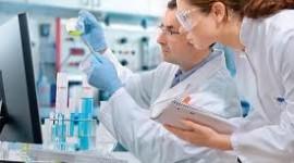 Sirolimus podría ser útil para tratar el VIH, según un estudio