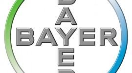 Bayer compra segmento de OTC a Merck