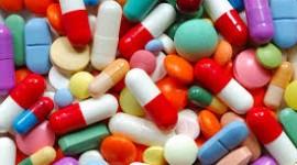 Provincia de Buenos Aires: Más controles a la venta de psicofármacos