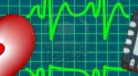 Replican enfermedades del corazón en un chip con las células madre de un paciente
