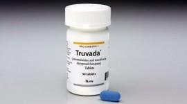 El gobierno de EE.UU. pide a la población de riesgo que tome un fármaco para prevenir el sida