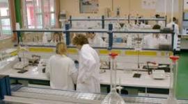 Córdoba fabricará medicamentos oncológicos