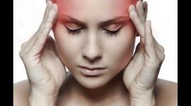 Crean el primer mapa del dolor: la frente y los dedos, las zonas más sensibles