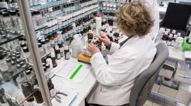 Entre Ríos adhirió al sistema nacional de control y seguridad de medicamentos