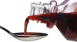 Dar cucharadas de un remedio como dosis puede inducir a errores en la dosificación