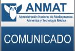 ANMAT deja sin efecto el proyecto sobre Buenas Prácticas de Almacenamiento y Distribución que afectaba el ejercicio de la Farmacia