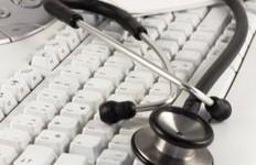 Se puso en marcha en hospitales y centros de salud la red federal de infraestructura CiberSalud