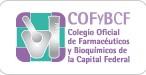 El Colegio de Farmacéuticos de Capital Federal firma convenio con la Asociación de Farmacéuticos de Paraguay