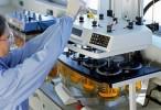 El CONICET, entre las 80 mejores instituciones científicas del mundo