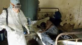 EE.UU. impulsa la vacuna contra el ébola