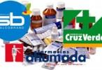 """Consecuencias de la concentración en Chile: Senador denuncia nueva """"colusión"""" de las cadenas"""