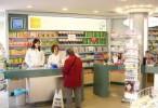 Necesidad de garantizar la cobertura de medicamentos para los jubilados del PAMI