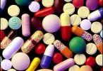 Brasil: El Ministerio de Salud establece regulación para la producción nacional de medicamentos y equipos