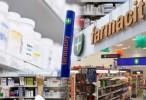 La mercantilización de la salud es proyecto de ley en la Ciudad