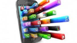 OPS lanza una aplicación para dispositivos móviles que ayuda a medir el riesgo de desarrollar una enfermedad cardiovascular