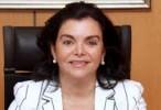 Carmen Peña López fue electa Presidenta de la Federación Farmacéutica Internacional