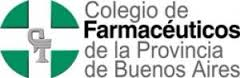 Comunicado del Colegio de la Provincia de Buenos Aires: PARO de las Farmacias al PAMI, Di Cesare rechaza y niega la deuda