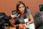 Rosario: Invitan a producir descartables para sustituir los importados