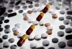Opinión: Antes que el negocio está la Salud