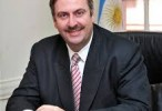 Ley a medida: El PRO intenta nuevamente impulsar la venta en góndolas y hasta por delivery