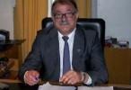 Carlos Chiale recibirá el Premio en Salud Pública e Integración del MERCOSUR