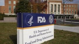 La FDA aplicará una serie de medidas para facilitar la aprobación de biosimilares