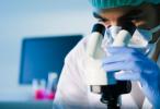 La UNL desarrollará reactivos para el diagnóstico del cáncer