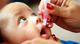 Salud extendió hasta el 30 de noviembre campaña de vacunación contra el sarampión, la rubéola y la polio