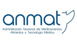 Industria: ANMAT obliga a incorporar el precio de venta al público al Vademecum Nacional