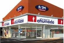 Chile: Tribunal impone millonaria multa a Farmacias Ahumada