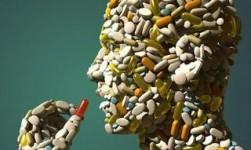 Un país medicado: creció más de 100% la venta de clonazepam