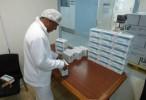Medicamentos de producción pública para paliar el dolor por cáncer
