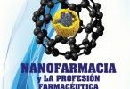 Segundas Jornadas de Nanofarmacia en Mar del Plata