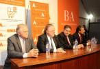 Buenos Aires: IOMA respaldó acuerdo convocado por Collia a favor de la prescripción de medicamentos por nombre genérico