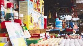 En México la venta ilegal de medicamentos será delito federal en 2015