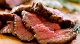 El azúcar Neu5Gc, presente en la carne, podría provocar la aparición de tumores espontáneos