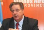 Buenos Aires: La Provincia reimpulsará la prescripción por nombre genérico
