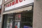 España: Las farmacias se adaptan al paciente del siglo XXI