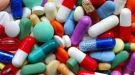 Aprueban un cóctel de drogas para curar la hepatitis C