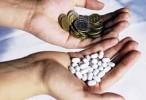 Los remedios suben otro 3% y laboratorios solicitarán un alza de 30% para 2015