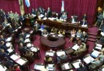 """Se convirtió en ley la """"Agencia Nacional de Laboratorios Públicos"""""""