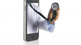 Con el celular ya se puede chequear la salud y detectar enfermedades